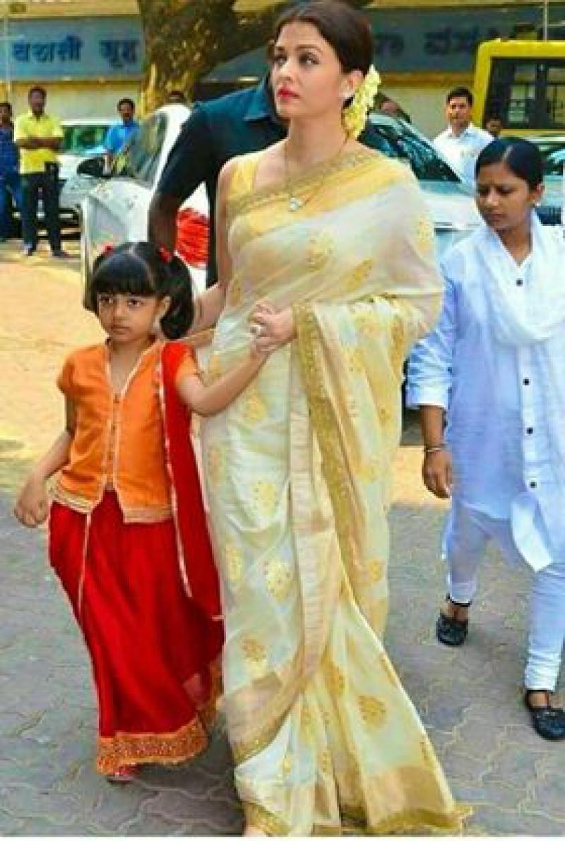 aish traditional dazz new sarees new arrivals