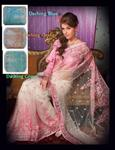Priyanka Saree VARIOUS colours