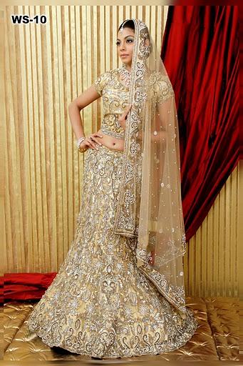 LEHENGHA Lenghas Gt Princess Bridal Lengha Collection