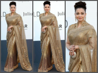 Aishwarya Rai Goldess