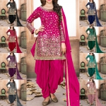 Mirrora suits choose colour