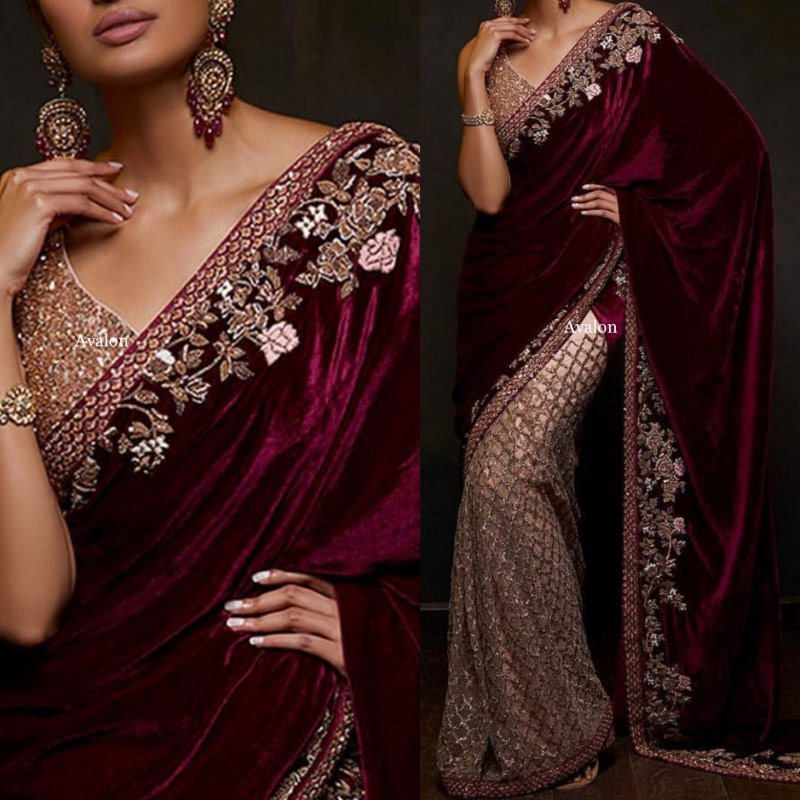 New Arrivals 2019 Latest New Designs Latest Salwarsuits