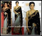 Sri devi collections