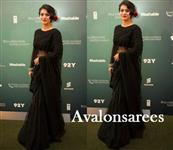 Kajol Black rose