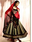 Grand Dancer Salwar
