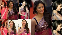 Kareena sweet Mist