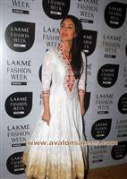 Kareena White Melody