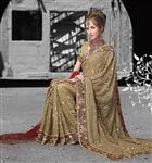 Agni wedding sarees